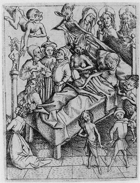 File:Ars moriendi (Meister E.S.), L.175.png