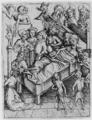 Ars moriendi (Meister E.S.), L.175.png