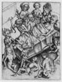 Ars moriendi (Meister E.S.), L.177.png