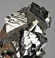 Arsenopyrite-200553.jpg