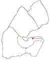 Arta-Djibouti.png