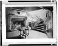 Arthur Astor Carey House - 079882pu.tif