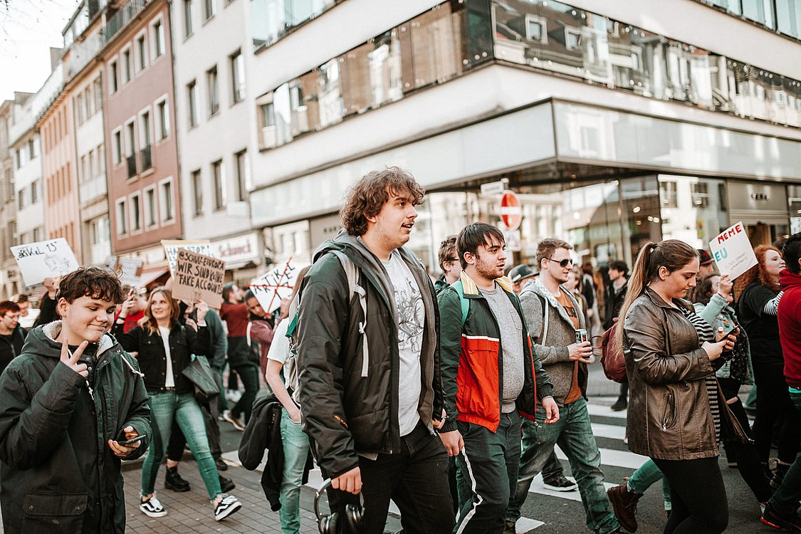 Artikel 13 Demonstration Köln 2019-02-16 112.jpg