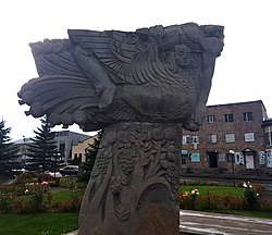 Artsakh War Memorial (Martuni, Armenia) (3).jpg