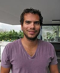 Artur Ávila (cropped).jpg