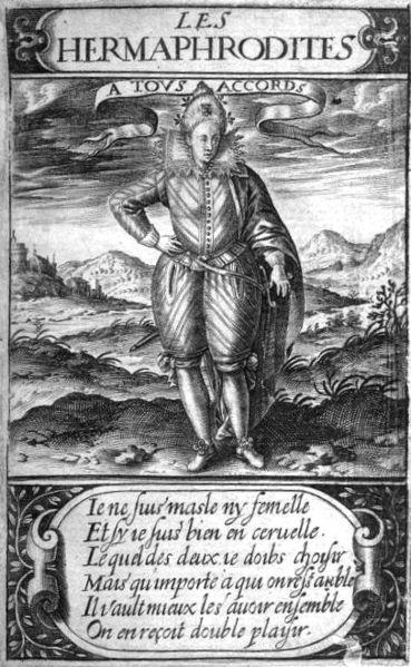File:Artus, Thomas-Les Hermaphrodites, 1605.jpg