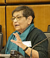 Arundhati Ghose - CTBT Diplomacy & Public Policy course - July 2013.jpg