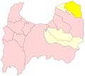 Asahi Town (March 31, 2006).png