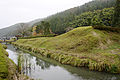Asakura Yakata of Ichijodani Asakura Family Historic Ruins03n4592.jpg