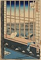 Asakusa tanbo torinomachi mōde LCCN2008660973.jpg