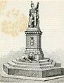 Ascoli Piceno Monumento a Vittorio Emanuele II.jpg