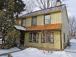 Ashbridge Log House PA.JPG