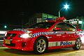 Ashfield 200 VE Commodore SS - Flickr - Highway Patrol Images (1).jpg