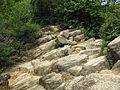 Ashiya Rock Garden4.jpg