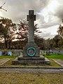 Ashton-on-Mersey War Memorial.jpg