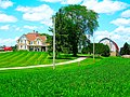 Ashton Farmstead - panoramio.jpg