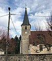 Asnans-Beauvoisin (Jura, France) - 0.JPG