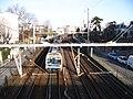 Asnières-sur-Seine - Ligne Paris - Versailles-Rive-Droite.jpg