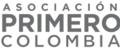 Asociación Primero Colombia.png