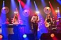 Ason – Unser Song für Österreich Clubkonzert - Probetag 2 101.jpg
