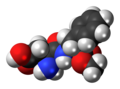 Aspartame-3D-spacefill.png