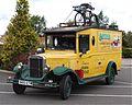 Asquith Trade Van at Baytrees Garden Centre near Spalding - Flickr - mick - Lumix.jpg