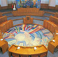 Assembleia-regional.jpg