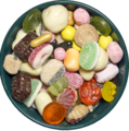 Assorted candies.png