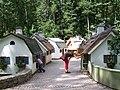 Astrid Lindgrens Värld 1 (2009-08-xx).JPG