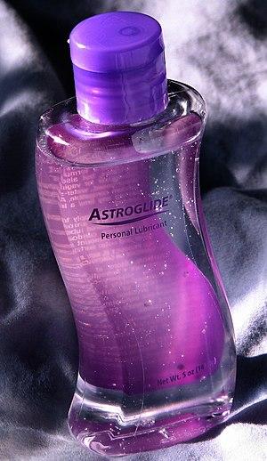 Photo by Uploader, 5 oz (141.8g) bottle of Ast...