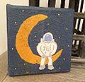 Astronaut-yezerskiy.jpg
