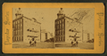 Asylum for the insane, Dayton, Ohio, from Robert N. Dennis collection of stereoscopic views.png