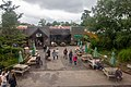 At Chester Zoo 2019 011.jpg