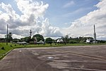 At Memorial Aeroespacial Brasileiro 2019 116.jpg