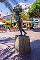 At Tenerife 2019 305.jpg