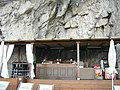 Atahotel Capotaormina - panoramio - kajikawa (4).jpg