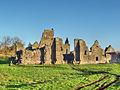 Athassel Priory 1140x1080.jpg