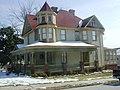 Atkinson House, Greensboro, North Carolina.jpg