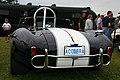 Atlantic Nationals Antique Cars (34552437513).jpg