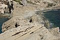 Atlantis - panoramio - anibal amaro (5).jpg