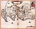 Atlas Van der Hagen-KW1049B11 042-GALLOVIDIA vernacule GALLOWAY.jpeg