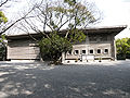 Atsuta Shrine 03.JPG