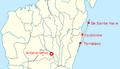 Attack Tamatave 1829.png