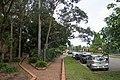 Auburn NSW 2144, Australia - panoramio (57).jpg