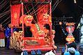 Auckland Lantern Festival (4468017519).jpg