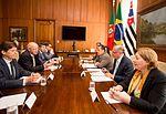 Audiência Ministro de Estado de Portugal (33470572750).jpg