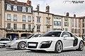 Audi R8 (26097551862).jpg
