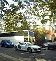 Audi R8 (3).jpg