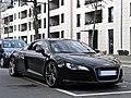 Audi R8 - Flickr - Alexandre Prévot (127).jpg