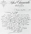 Audierne Chancerelle 1896.jpg